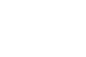 Mountainside Dental Care Logo - White